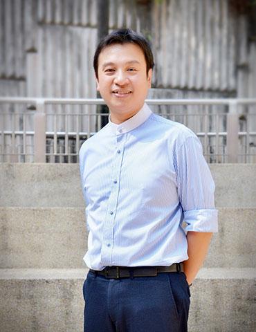 Dr Chia Su Lu