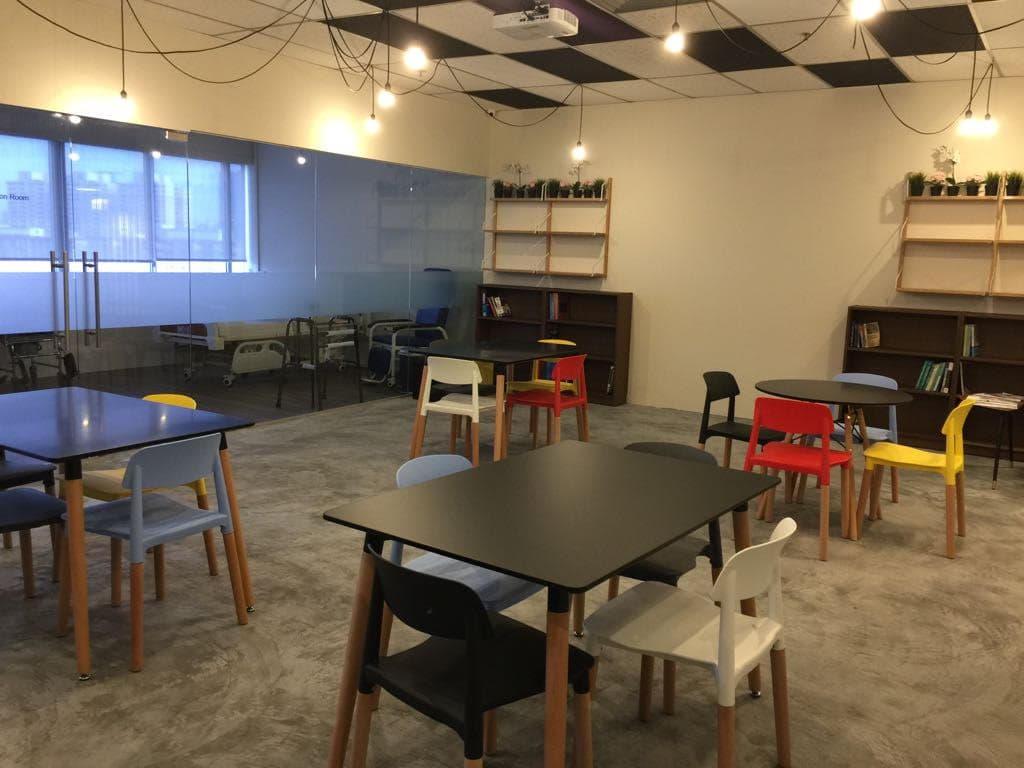 rha-classroom-3