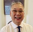 Philip Benjamin Lim